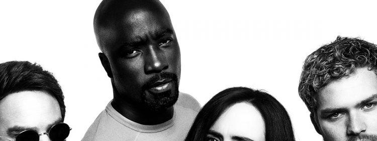 The Defenders : aucune saison 2 prévue pour l'instant