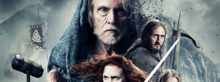 Viking Destiny Trailer apporte le jeu du trône dont vous avez besoin maintenant