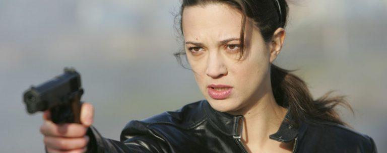 Asia Argento dément les accusations d'agression sexuelle sur un acteur mineur - Actualité Film