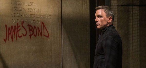 Bond 25 a trouvé son nouveau directeur