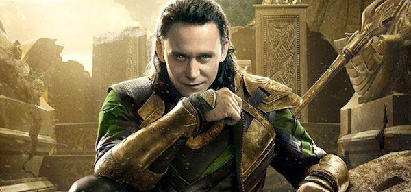 Le service de diffusion en continu de Disney comprendra des spectacles pour Loki et plusieurs autres personnages-clés