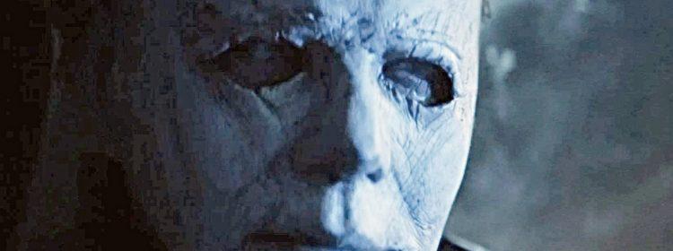 Michael Myers est de retour et plus effrayant que jamais