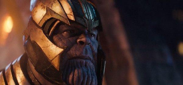 6 Marvel Villains Avengers 4 pourraient utiliser