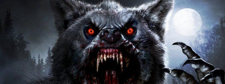 La remorque de la route de Bonehill ravagée par les loups-garous ramène la Reine Scream des années 80, Linnea Quigley