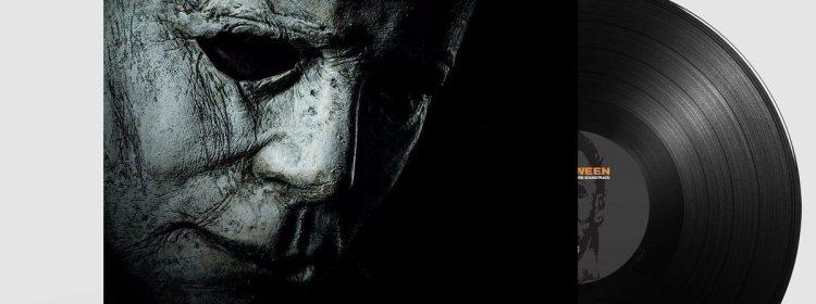 La nouvelle partition d'Halloween de John Carpenter utilise des frottements de jambe de pantalon et d'autres sons étranges
