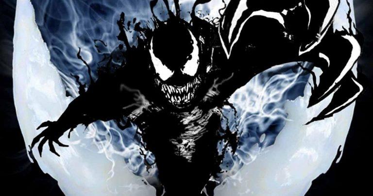 <pre>Venom frappe le premier homme du ciel avec une autre victoire de Big Box Office