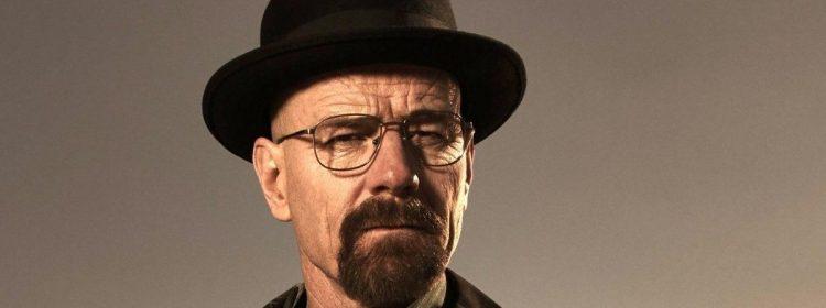 Bryan Cranston confirme la fin du mauvais film, Walter White reviendra-t-il?