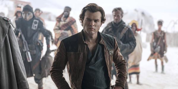 <pre>Comment J.J. Abrams peut remettre Star Wars sur les rails