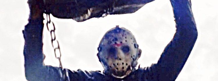 Vengeance Fan Film est une suite de Jason Lives