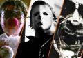 Chaque film de franchise Halloween classé meilleur au pire