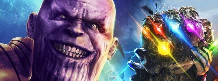 Infinity War Writer explique comment Thanos peut être vaincu dans Avengers 4