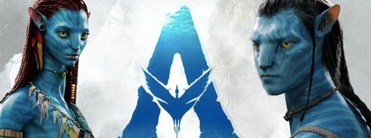 Les 4 titres de suites d'avatar sont-ils révélés?