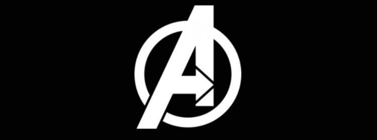 Marvel lance le compte à rebours officiel 4 Vengeurs