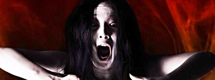 Premier regard effrayant à la reprise Grudge vous fera trembler de peur