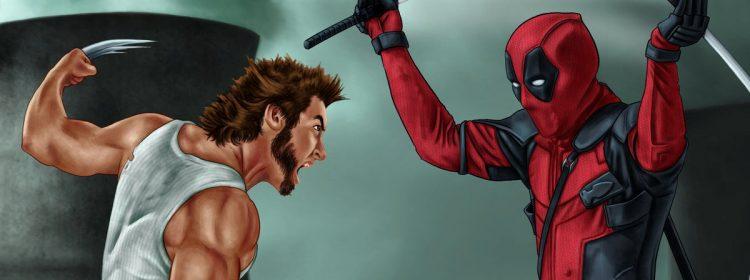 Wolverine reviendra, mais ce ne sera pas Hugh Jackman dans un film de Deadpool