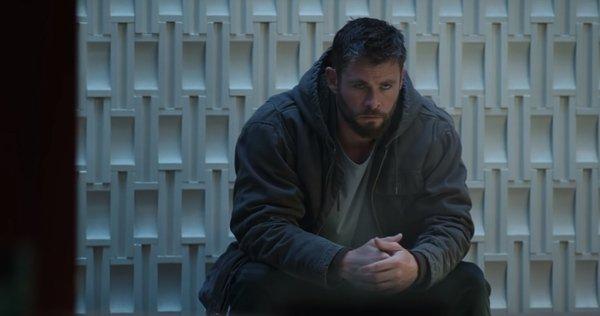 L'oeil de Thor