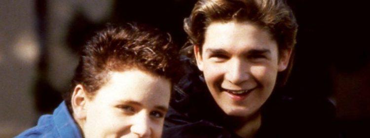 Corey Feldman célèbre l'anniversaire de Corey Haim avec un hommage sincère à Twitter