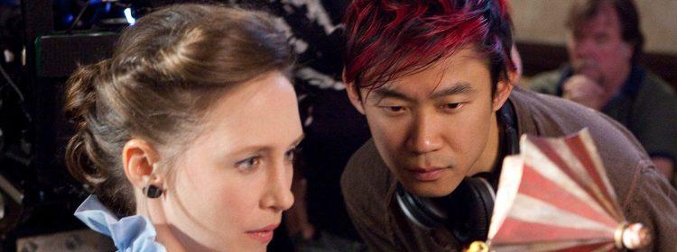 D'après James Wan, de quoi parle The Conjuring 3?