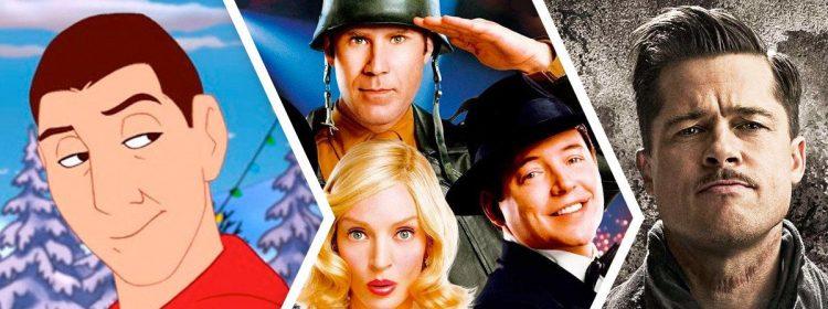 8 films à surveiller à Hanoukka