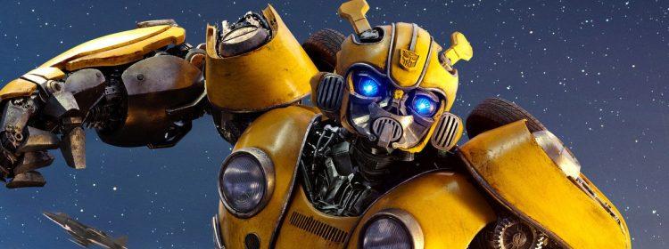 Les premières critiques de Bumblebee l'appellent le meilleur film de Transformers pour le moment