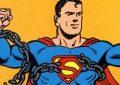Superman Vs. le Klan du Ku Klux reçoit le producteur de Netflix à Castlevania