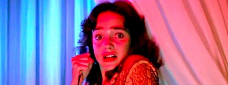 Dario Argento dit que le remake de Suspiria a trahi l'esprit de l'original