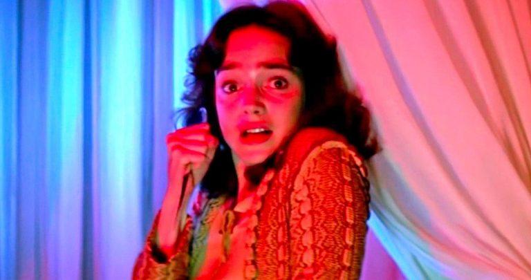 <pre>Dario Argento dit que le remake de Suspiria a trahi l'esprit de l'original