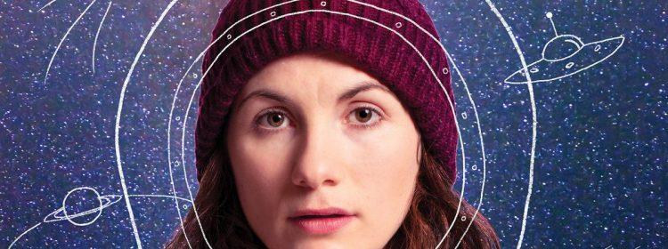 Jodie Whittaker brille dans un film décalé