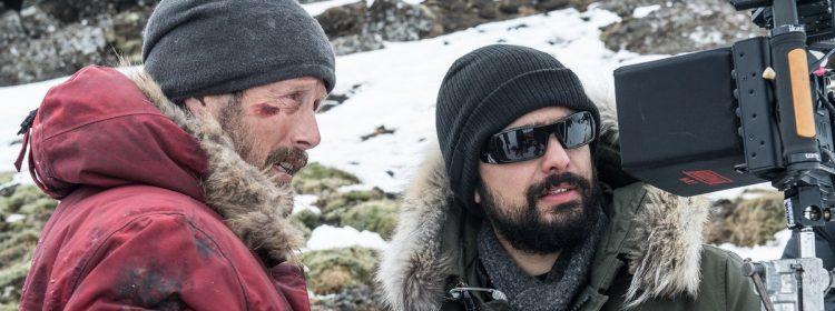 Mads Mikkelsen parle de la lutte pour la survie dans l'Arctique
