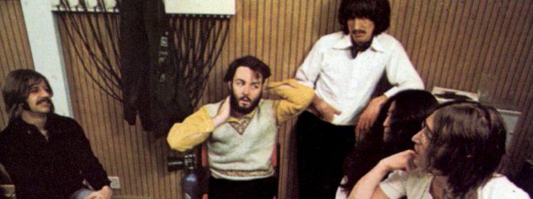 Peter Jackson réalisera le documentaire Beatles sur le vrai making-of de Let It Be