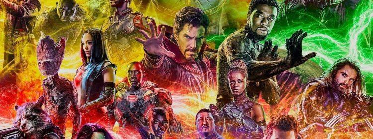 Un fan de Marvel en lutte contre le cancer pourrait observer les Avengers: Endgame Early