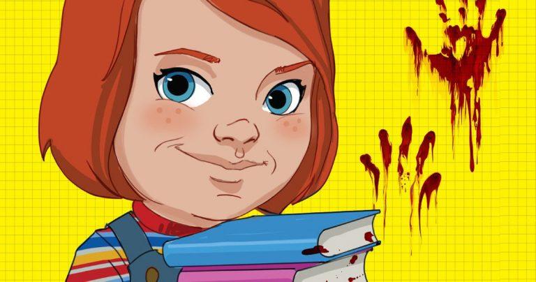 <pre>La bande-annonce de Remake de Child's Play arrive la semaine prochaine