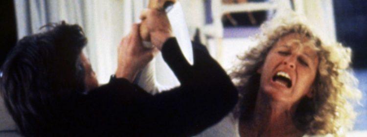 Glenn Close veut refaire une attraction fatale du point de vue féminin