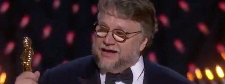 Oscars déçus par les anciens lauréats et nominés pour les catégories de coupe de Telecast