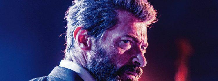 Hugh Jackman prend la réminiscence de thriller de science-fiction de Westworld Creator