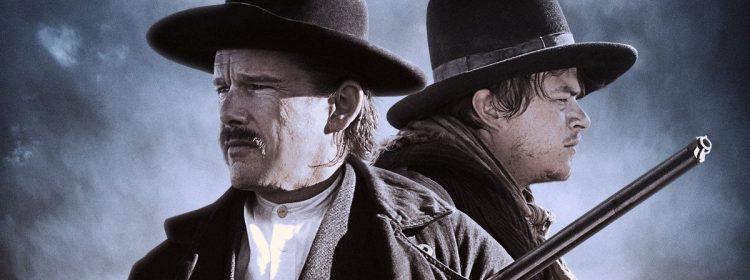 Chris Pratt et Ethan Hawke s'attaquent à Billy the Kid