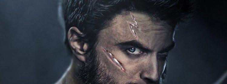BossLogic imagine Daniel Radcliffe dans le rôle de Wolverine et que cela pourrait fonctionner