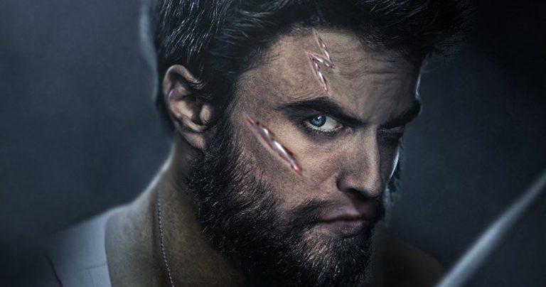<pre>BossLogic imagine Daniel Radcliffe dans le rôle de Wolverine et que cela pourrait fonctionner