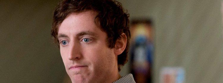 Thomas Middleditch, une étoile de la Silicon Valley
