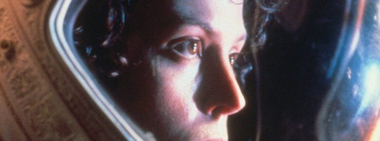Alien Lâche 6 courts métrages en direct pour célébrer son 40e anniversaire