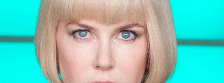 Nicole Kidman Tops List Vouloir pour Cruella Villain de Disney?