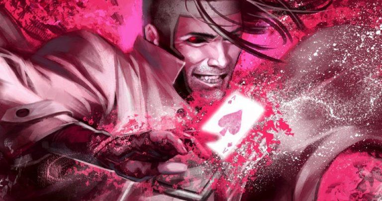 <pre>Disney évalue actuellement les spin-offs Gambit et X-Men