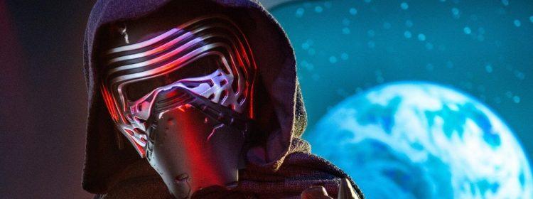 Premiers écrans Star Wars 9, nouveaux détails confirmés