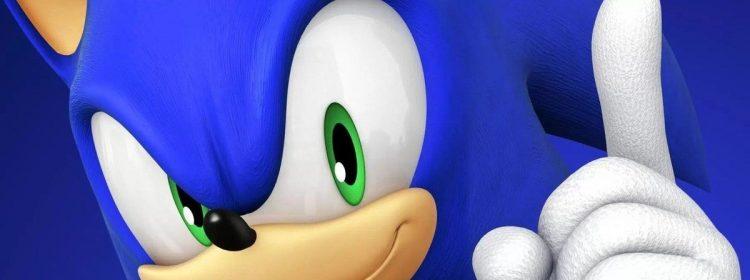 Sonic the Hedgehog entièrement révélé dans un film d'action en direct