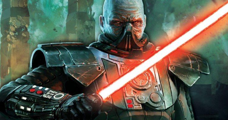 <pre>La Trilogie Star Wars de Star Wars de Star Wars des créateurs Game of Thrones tire cet automne?