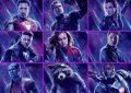 Chris Evans vient-il de confirmer cette théorie bien établie des Avengers: Endgame?