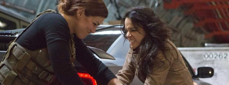 La Letty de Michelle Rodriguez sera de retour dans Fast and Furious 9
