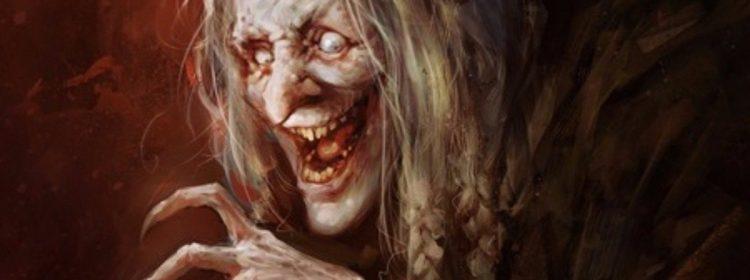 Les producteurs de Walking Dead créent un univers d'horreur partagé