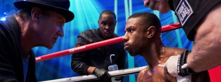 Dolph Lundgren veut que Michael B. Jordan dirige Direct Creed 3