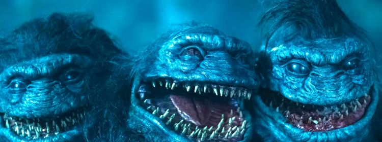 Critters Attack! L'actrice Dee Wallace révèle pourquoi elle est revenue à la franchise